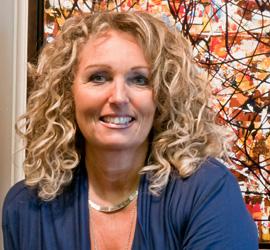 Chantal Malek