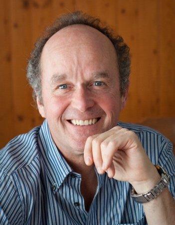 Raymond Quenneville