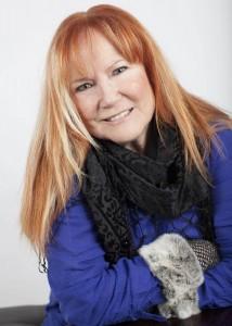 Diane Goyette