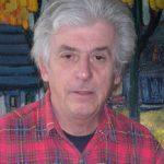 Roger Ricard