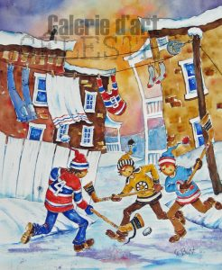 Hockey-de-ruelle-20x16