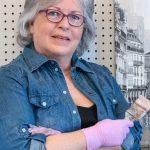 Renée De Gagné